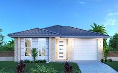 Lot 4759 Agland Avenue (Elara Estate), Marsden Park NSW