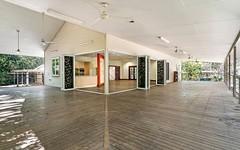 220 Bastin Road, Howard Springs NT