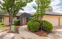 5/121 Streeton Drive, Stirling ACT