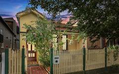 4 Charlecot Street, Dulwich Hill NSW
