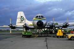 EI-BGO (Ken Meegan) Tags: dublin cargo 09 canadair cl44 aerturas canadaircl44 eibgo canadaircl44j 3031985
