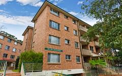 10/381-389 Kingsway, Caringbah NSW