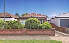 95 Allen Street, Leichhardt NSW