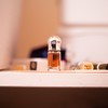 Pure Oud oil.