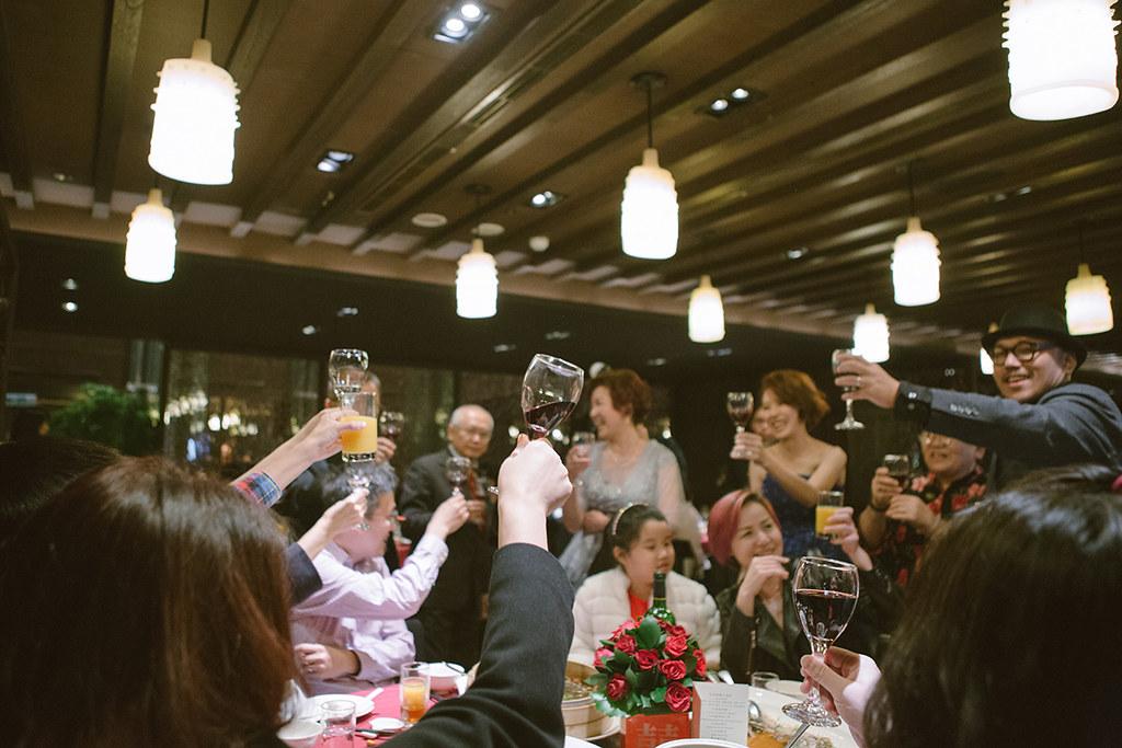 婚禮攝影,女攝影師,婚禮紀錄,婚禮紀實,婚攝,自然風格,雙子小姐,故宮晶華