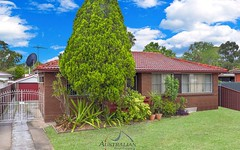 69 Lovegrove Drive, Quakers Hill NSW