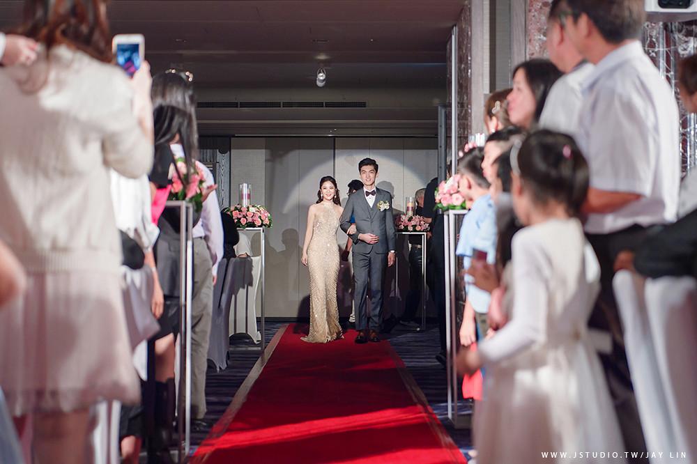 台北婚攝 推薦婚攝 婚禮紀錄 台北喜來登  喜來登 台北喜來登大飯店  JSTUDIO_0102