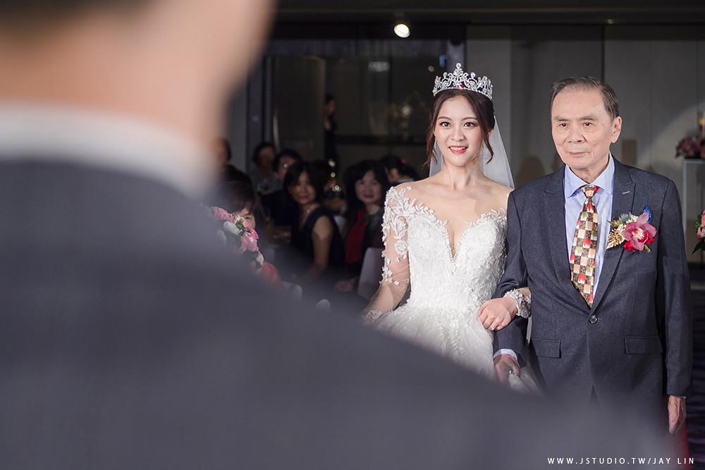 台北婚攝 推薦婚攝 婚禮紀錄 台北喜來登  喜來登 台北喜來登大飯店  JSTUDIO_0071