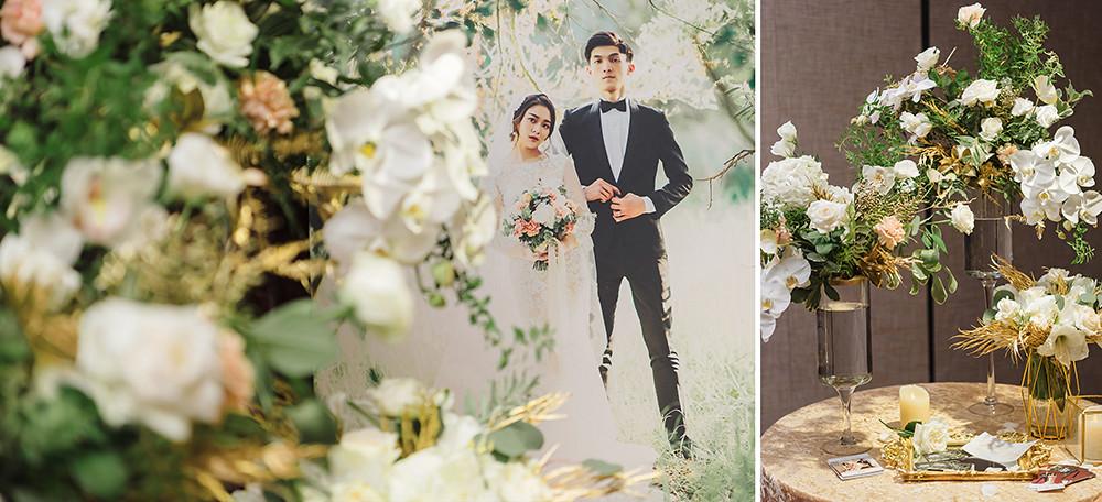 台北婚攝 推薦婚攝 婚禮紀錄 台北喜來登  喜來登 台北喜來登大飯店  JSTUDIO_0053