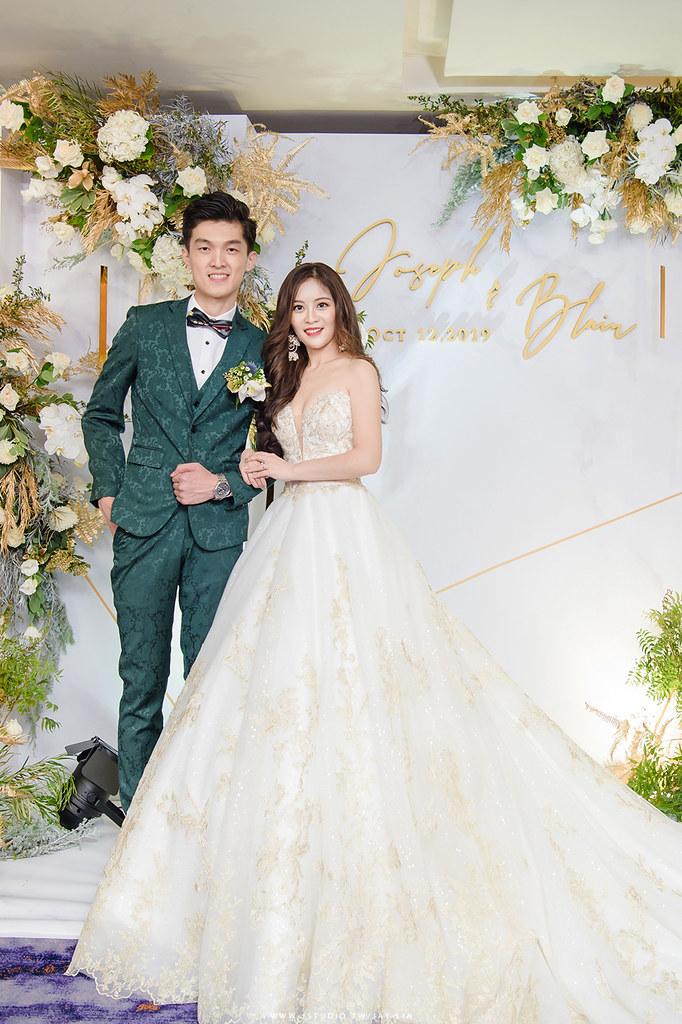 台北婚攝 推薦婚攝 婚禮紀錄 台北喜來登  喜來登 台北喜來登大飯店  JSTUDIO_0124