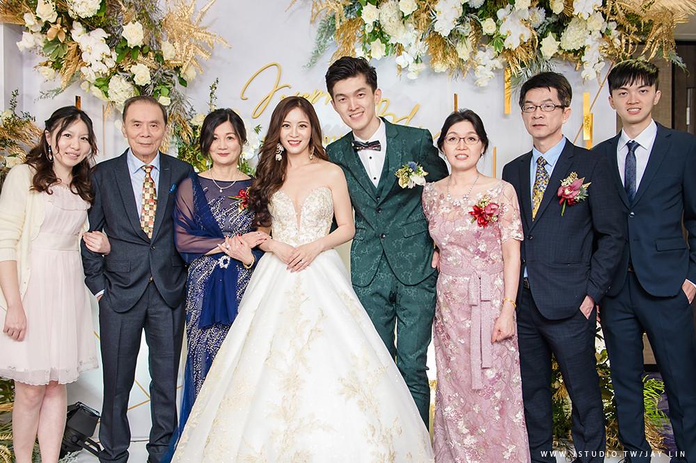 台北婚攝 推薦婚攝 婚禮紀錄 台北喜來登  喜來登 台北喜來登大飯店  JSTUDIO_0122
