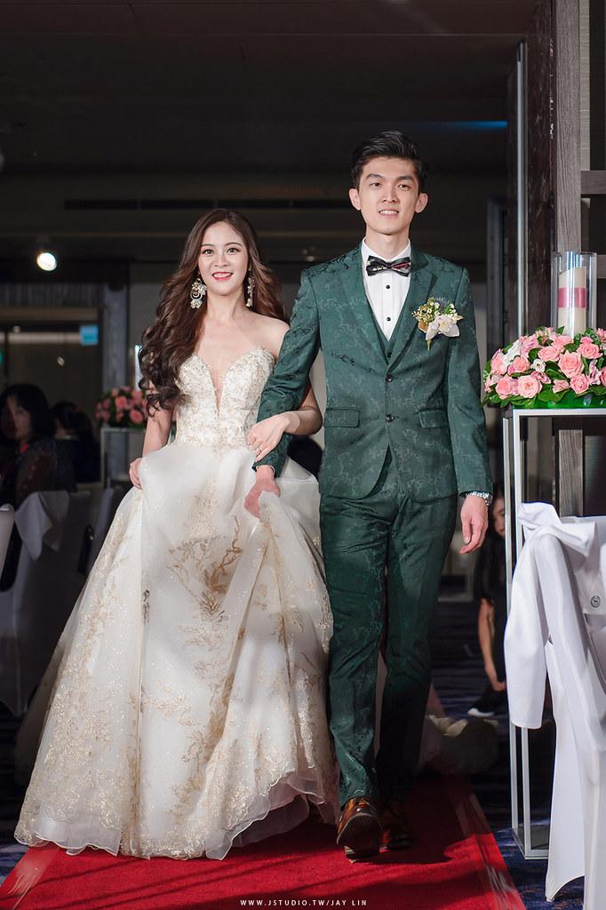 台北婚攝 推薦婚攝 婚禮紀錄 台北喜來登  喜來登 台北喜來登大飯店  JSTUDIO_0118
