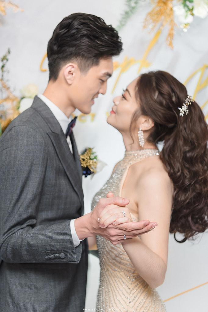台北婚攝 推薦婚攝 婚禮紀錄 台北喜來登  喜來登 台北喜來登大飯店  JSTUDIO_0116
