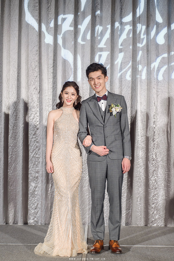台北婚攝 推薦婚攝 婚禮紀錄 台北喜來登  喜來登 台北喜來登大飯店  JSTUDIO_0106