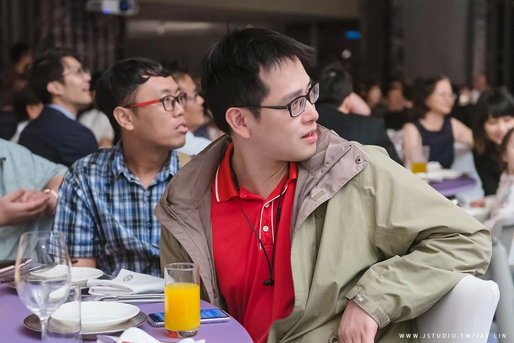 台北婚攝 推薦婚攝 婚禮紀錄 台北喜來登  喜來登 台北喜來登大飯店  JSTUDIO_0104