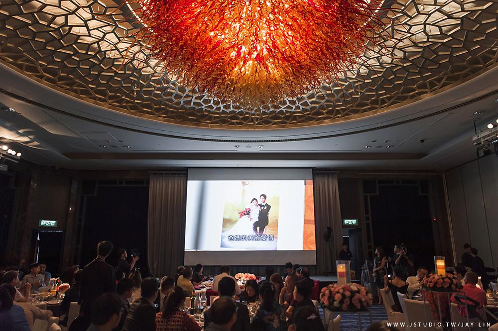 台北婚攝 推薦婚攝 婚禮紀錄 台北喜來登  喜來登 台北喜來登大飯店  JSTUDIO_0099
