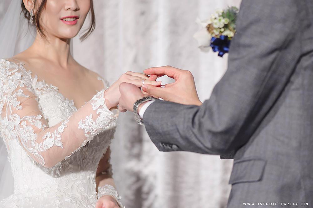 台北婚攝 推薦婚攝 婚禮紀錄 台北喜來登  喜來登 台北喜來登大飯店  JSTUDIO_0088