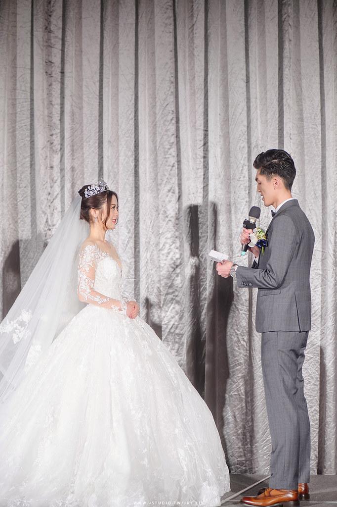 台北婚攝 推薦婚攝 婚禮紀錄 台北喜來登  喜來登 台北喜來登大飯店  JSTUDIO_0084