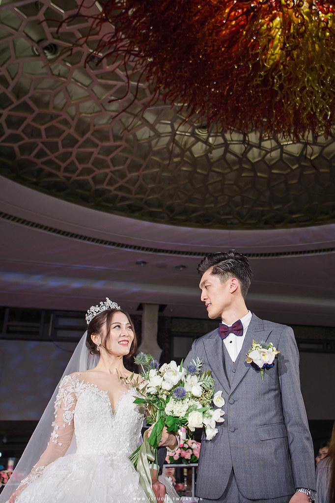 台北婚攝 推薦婚攝 婚禮紀錄 台北喜來登  喜來登 台北喜來登大飯店  JSTUDIO_0083