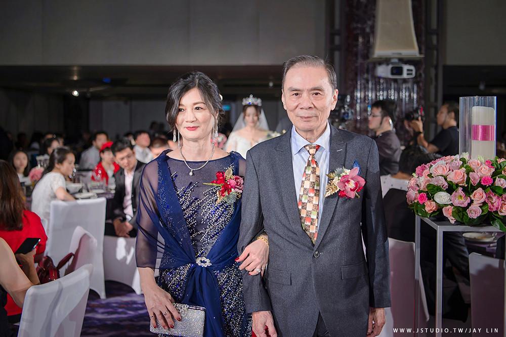 台北婚攝 推薦婚攝 婚禮紀錄 台北喜來登  喜來登 台北喜來登大飯店  JSTUDIO_0080