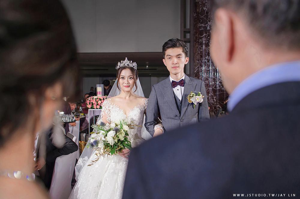 台北婚攝 推薦婚攝 婚禮紀錄 台北喜來登  喜來登 台北喜來登大飯店  JSTUDIO_0077