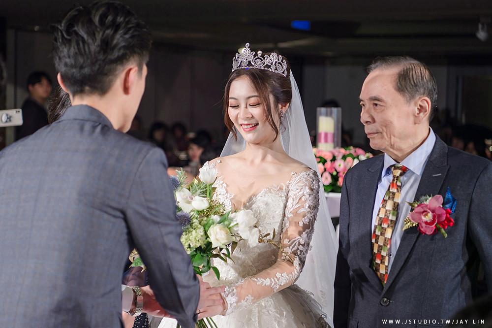 台北婚攝 推薦婚攝 婚禮紀錄 台北喜來登  喜來登 台北喜來登大飯店  JSTUDIO_0076