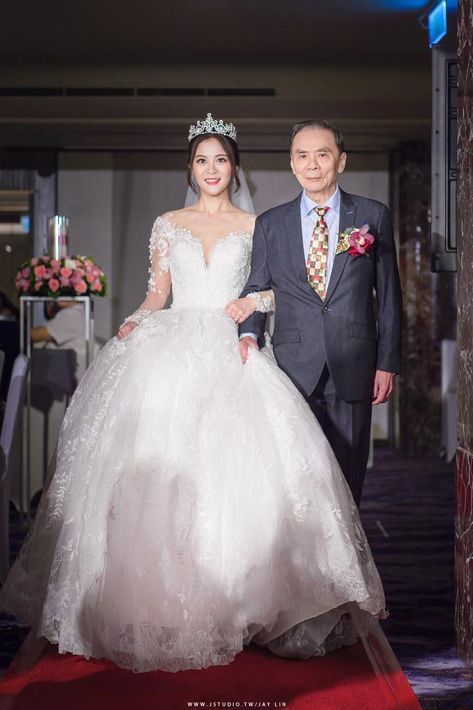 台北婚攝 推薦婚攝 婚禮紀錄 台北喜來登  喜來登 台北喜來登大飯店  JSTUDIO_0070