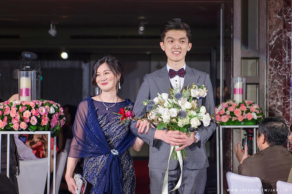 台北婚攝 推薦婚攝 婚禮紀錄 台北喜來登  喜來登 台北喜來登大飯店  JSTUDIO_0066