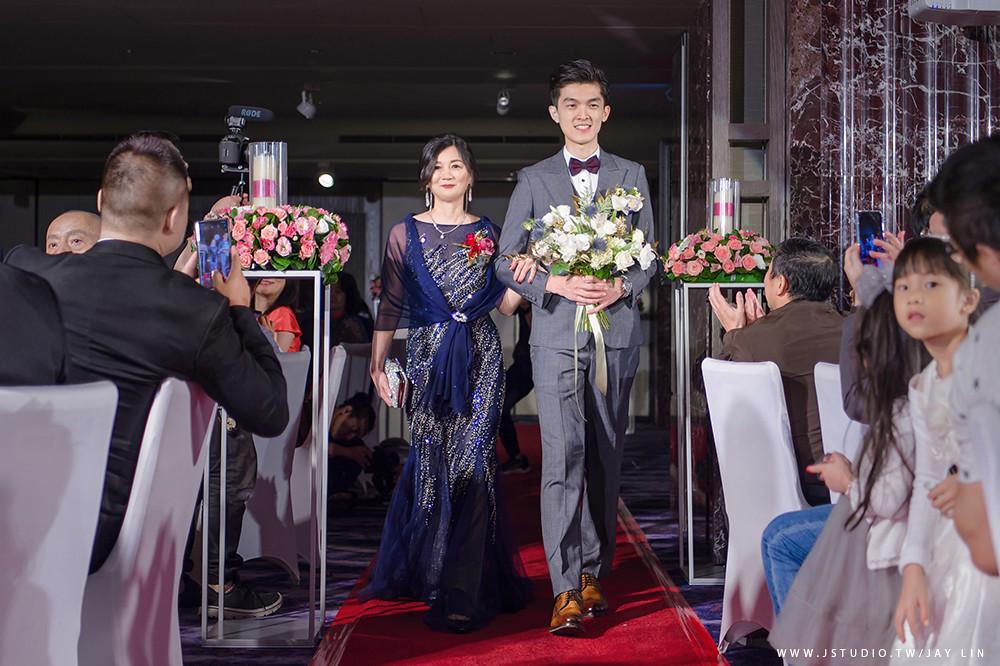 台北婚攝 推薦婚攝 婚禮紀錄 台北喜來登  喜來登 台北喜來登大飯店  JSTUDIO_0064