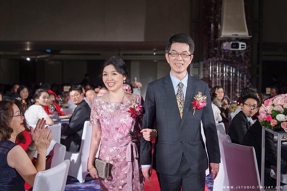 台北婚攝 推薦婚攝 婚禮紀錄 台北喜來登  喜來登 台北喜來登大飯店  JSTUDIO_0063