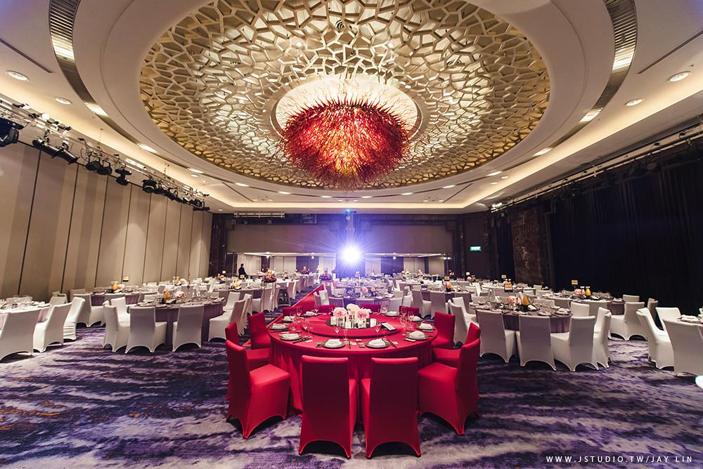 台北婚攝 推薦婚攝 婚禮紀錄 台北喜來登  喜來登 台北喜來登大飯店  JSTUDIO_0055
