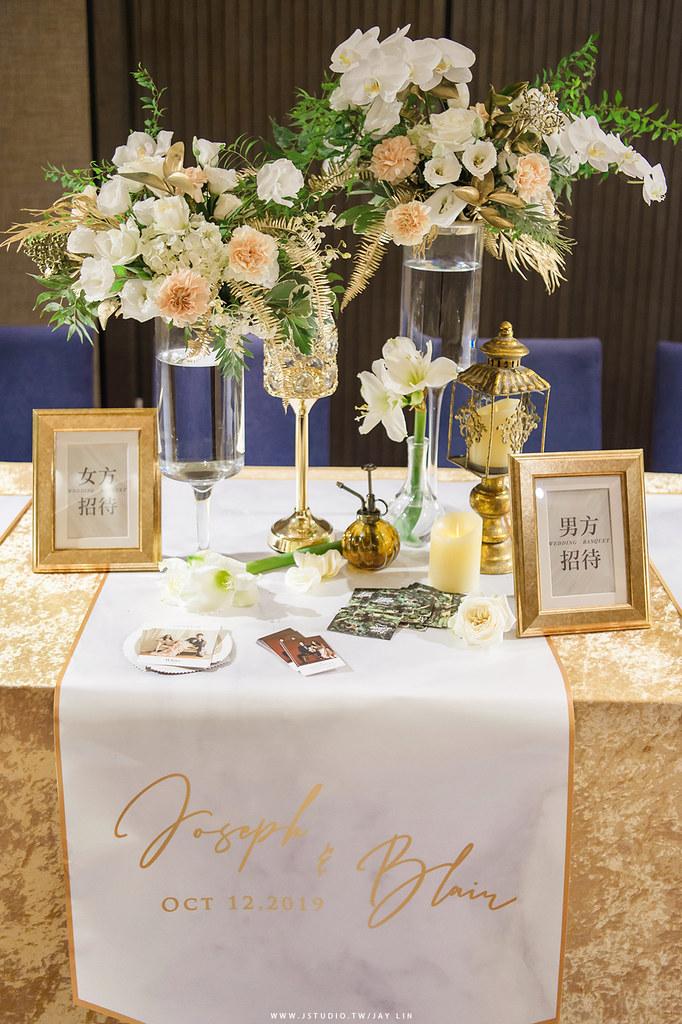 台北婚攝 推薦婚攝 婚禮紀錄 台北喜來登  喜來登 台北喜來登大飯店  JSTUDIO_0054