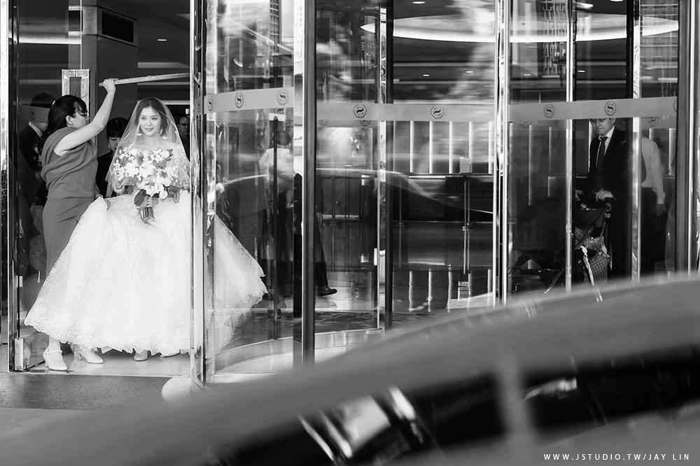 台北婚攝 推薦婚攝 婚禮紀錄 台北喜來登  喜來登 台北喜來登大飯店  JSTUDIO_0049