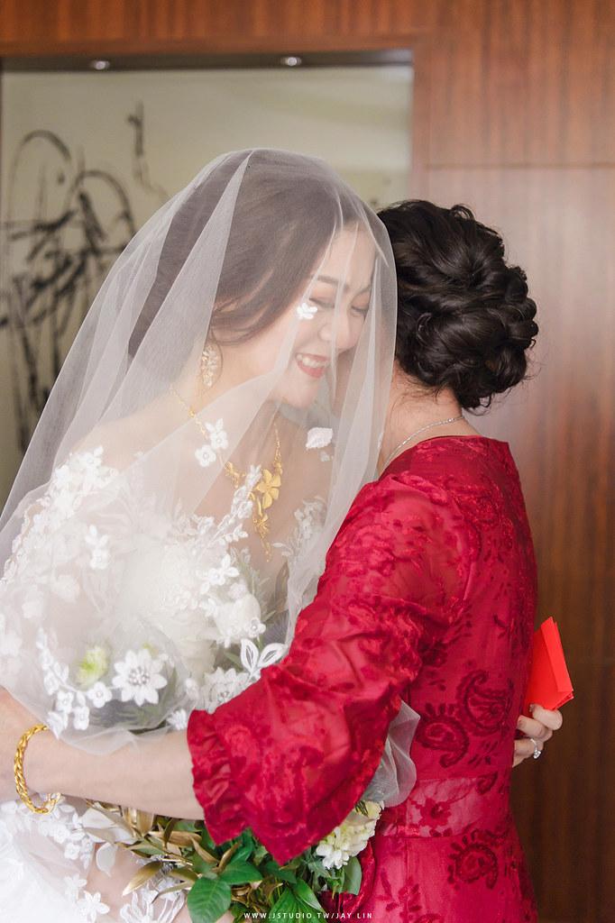 台北婚攝 推薦婚攝 婚禮紀錄 台北喜來登  喜來登 台北喜來登大飯店  JSTUDIO_0046