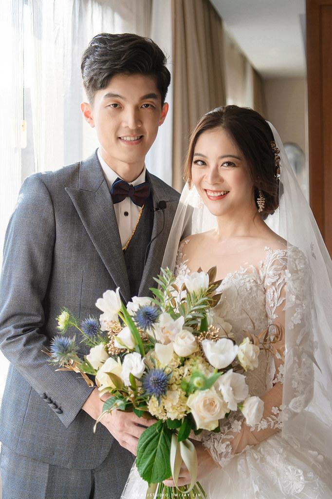 台北婚攝 推薦婚攝 婚禮紀錄 台北喜來登  喜來登 台北喜來登大飯店  JSTUDIO_0041