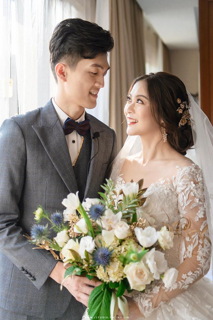 台北婚攝 推薦婚攝 婚禮紀錄 台北喜來登  喜來登 台北喜來登大飯店  JSTUDIO_0040