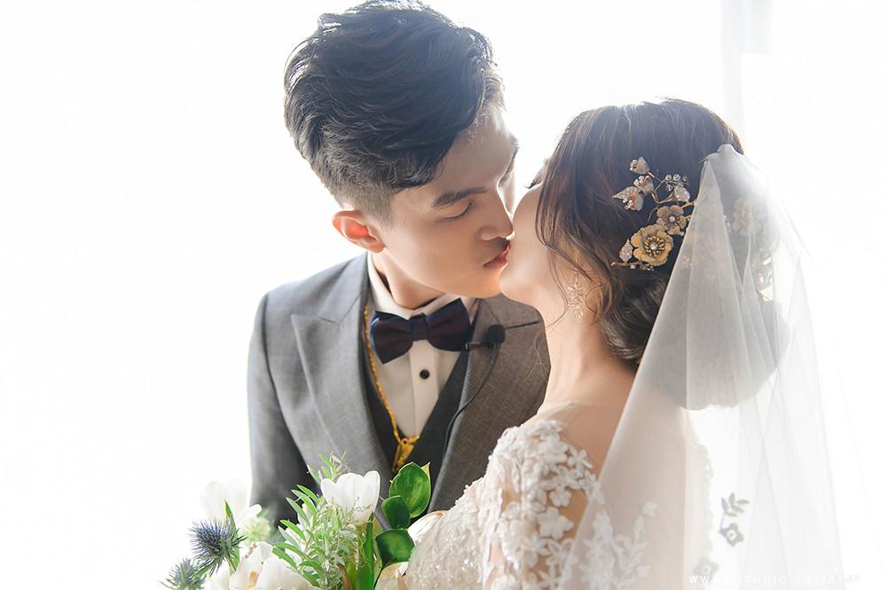 台北婚攝 推薦婚攝 婚禮紀錄 台北喜來登  喜來登 台北喜來登大飯店  JSTUDIO_0039