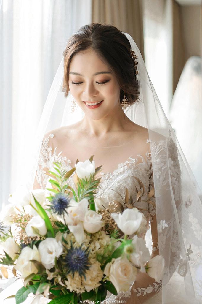 台北婚攝 推薦婚攝 婚禮紀錄 台北喜來登  喜來登 台北喜來登大飯店  JSTUDIO_0038