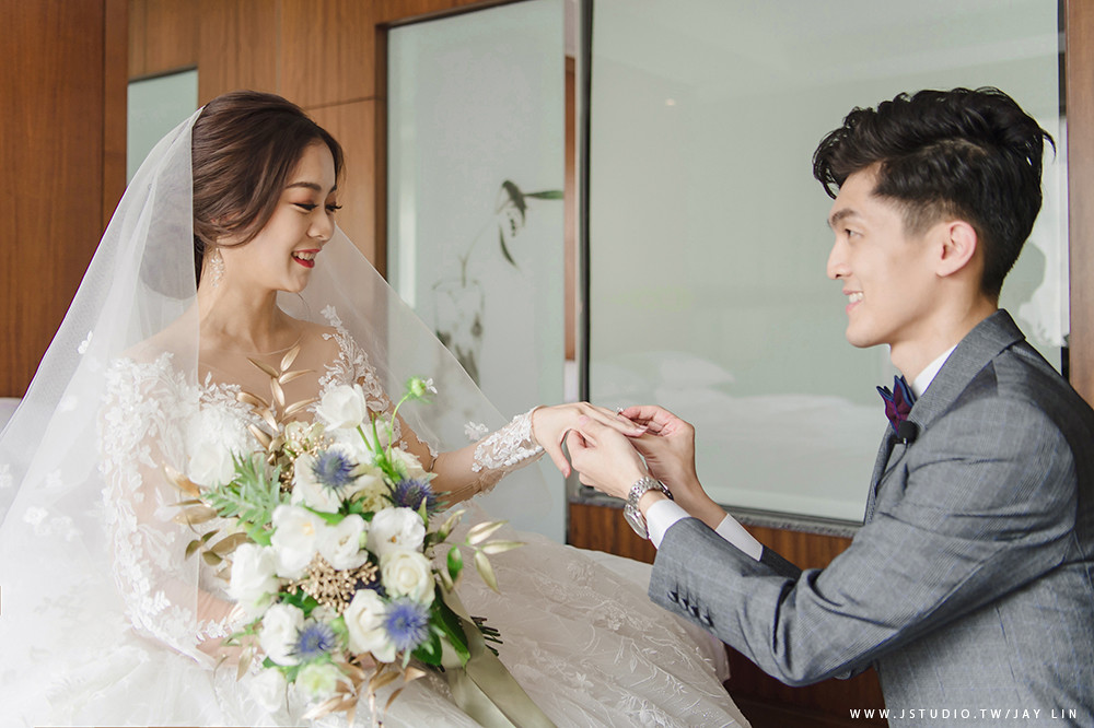 台北婚攝 推薦婚攝 婚禮紀錄 台北喜來登  喜來登 台北喜來登大飯店  JSTUDIO_0034