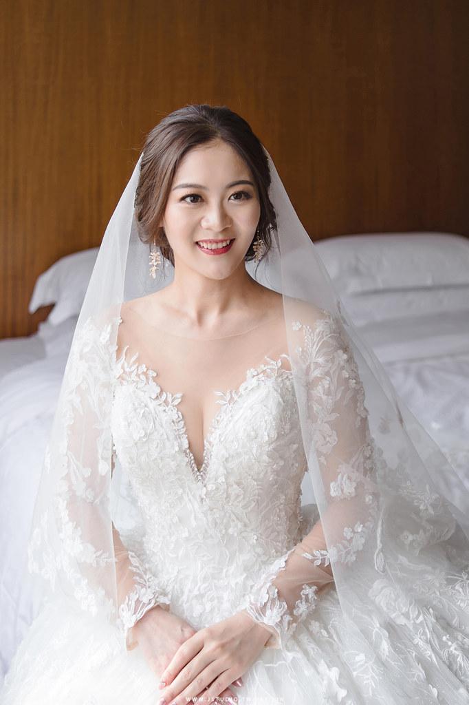 台北婚攝 推薦婚攝 婚禮紀錄 台北喜來登  喜來登 台北喜來登大飯店  JSTUDIO_0032