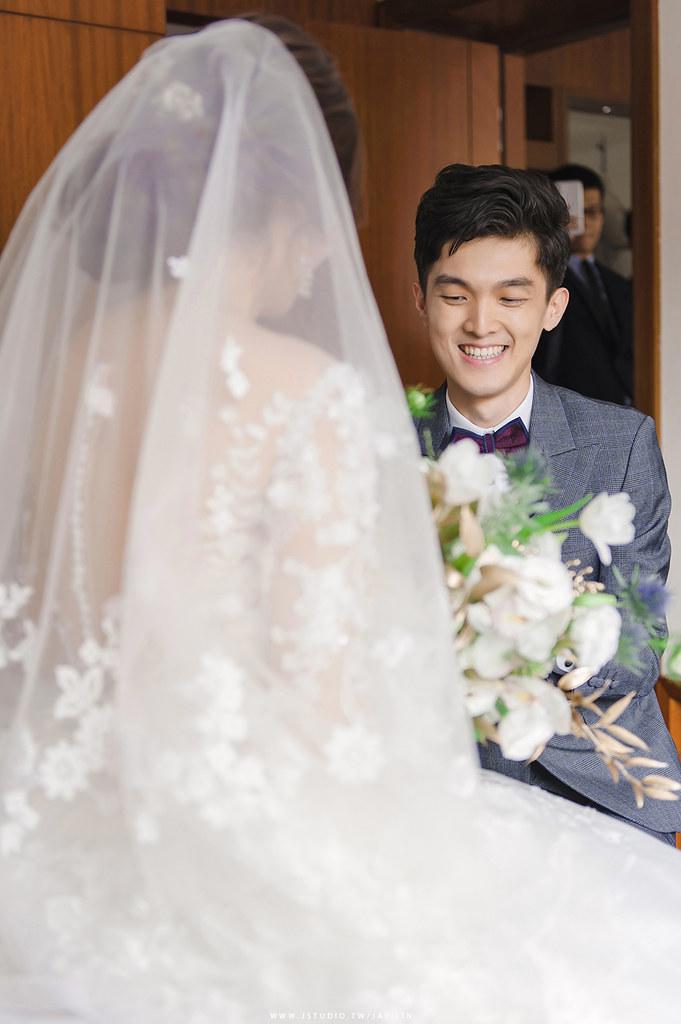 台北婚攝 推薦婚攝 婚禮紀錄 台北喜來登  喜來登 台北喜來登大飯店  JSTUDIO_0031