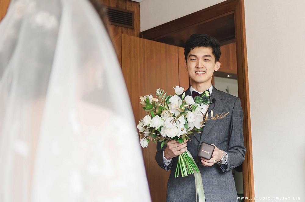 台北婚攝 推薦婚攝 婚禮紀錄 台北喜來登  喜來登 台北喜來登大飯店  JSTUDIO_0029