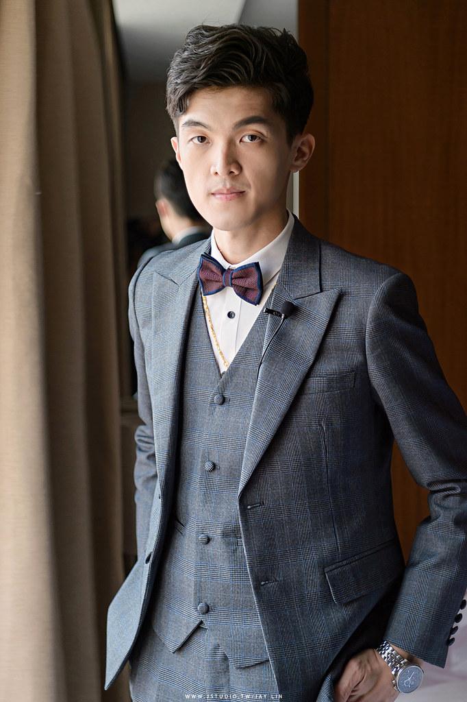 台北婚攝 推薦婚攝 婚禮紀錄 台北喜來登  喜來登 台北喜來登大飯店  JSTUDIO_0023