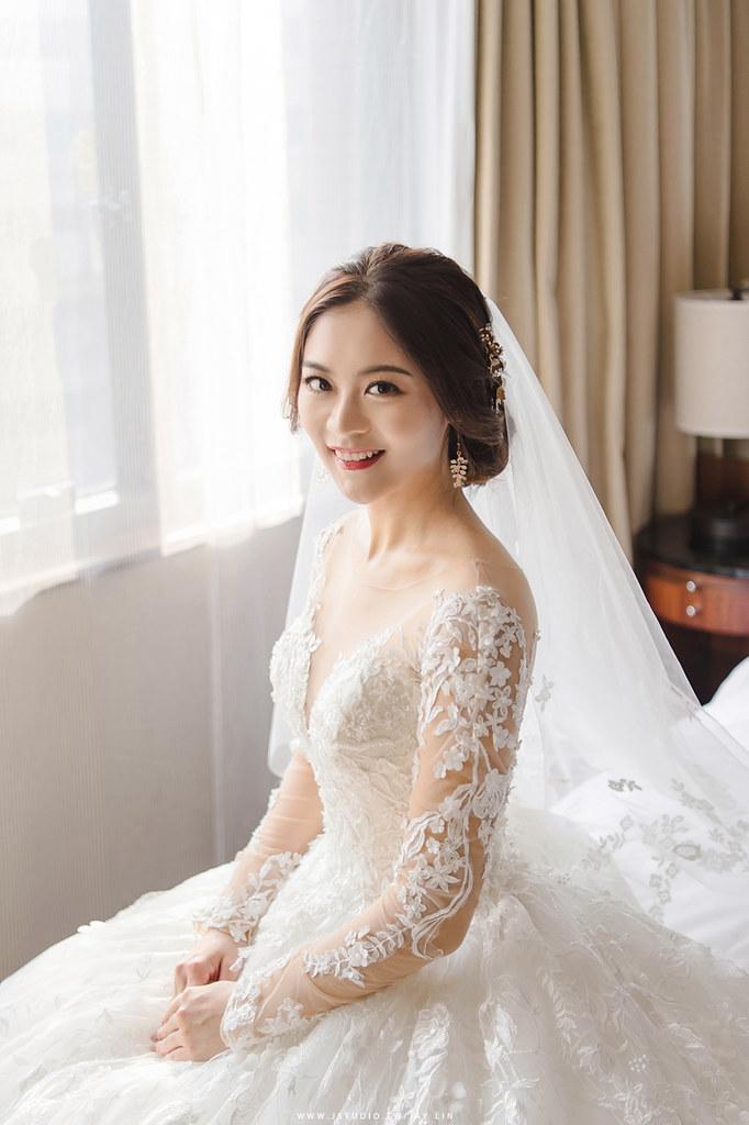 台北婚攝 推薦婚攝 婚禮紀錄 台北喜來登  喜來登 台北喜來登大飯店  JSTUDIO_0018