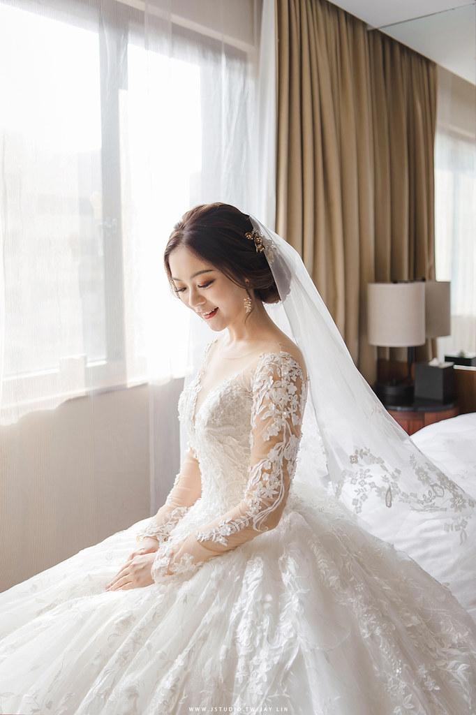 台北婚攝 推薦婚攝 婚禮紀錄 台北喜來登  喜來登 台北喜來登大飯店  JSTUDIO_0017