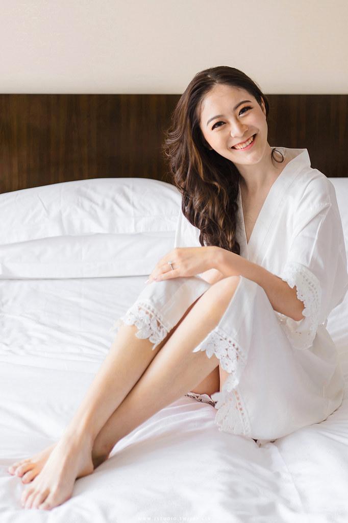 台北婚攝 推薦婚攝 婚禮紀錄 台北喜來登  喜來登 台北喜來登大飯店  JSTUDIO_0009