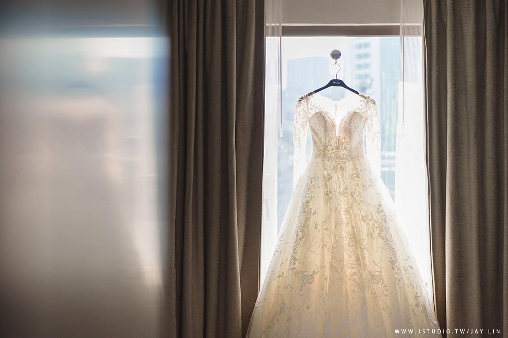 台北婚攝 推薦婚攝 婚禮紀錄 台北喜來登  喜來登 台北喜來登大飯店  JSTUDIO_0006