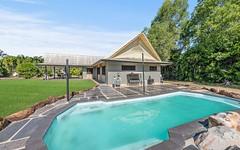 21 Niel Court, Howard Springs NT