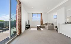35/235 Homebush Road, Strathfield NSW