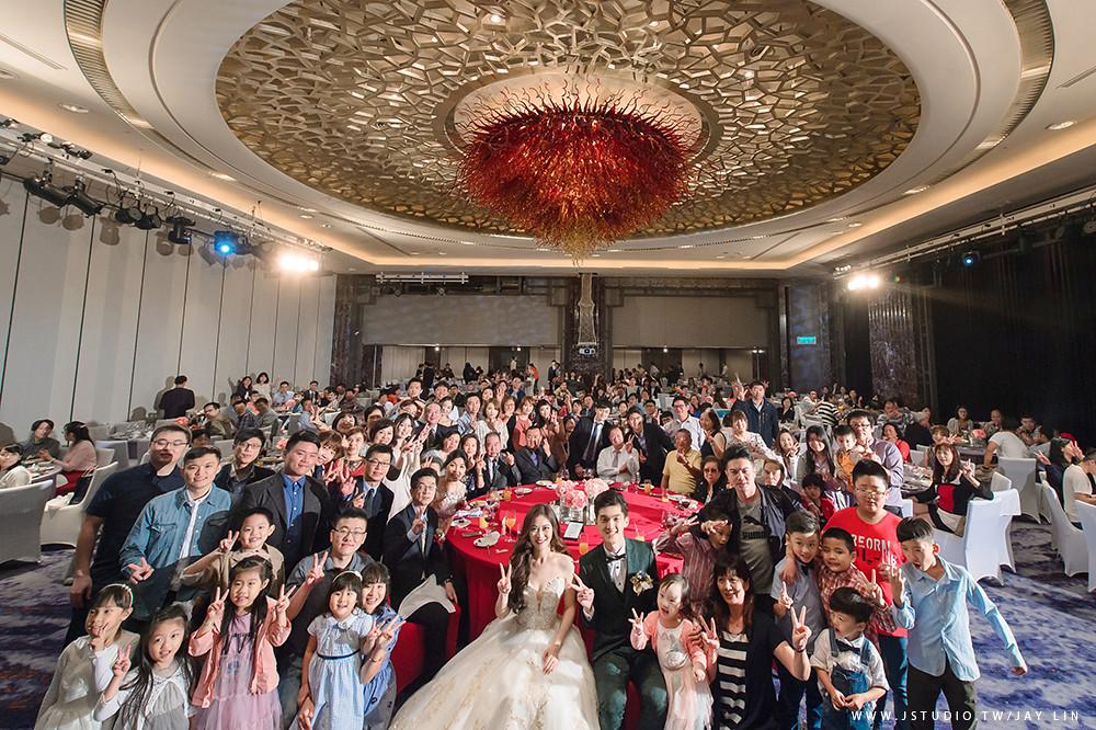 台北婚攝 推薦婚攝 婚禮紀錄 台北喜來登  喜來登 台北喜來登大飯店  JSTUDIO_0121